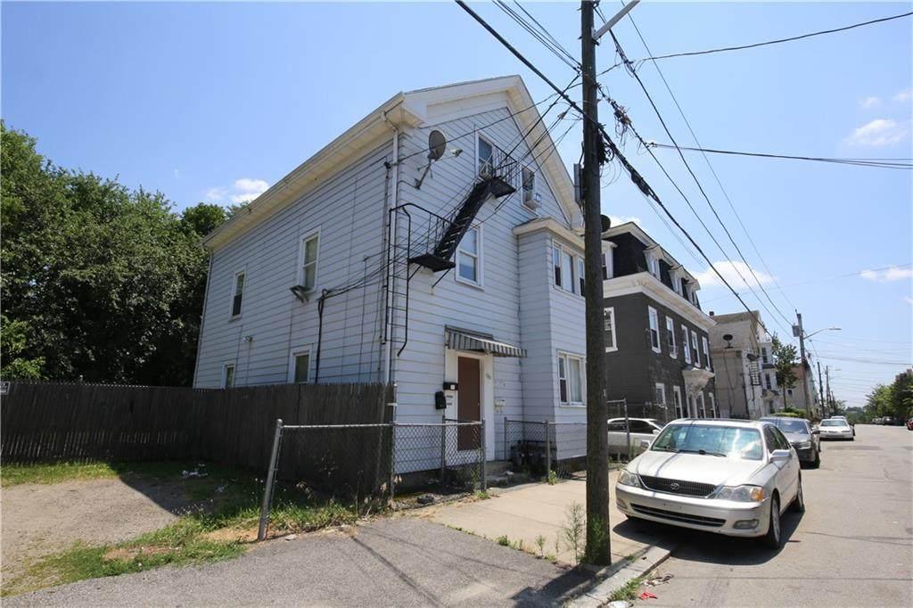 105 Bowdoin Street - Photo 1