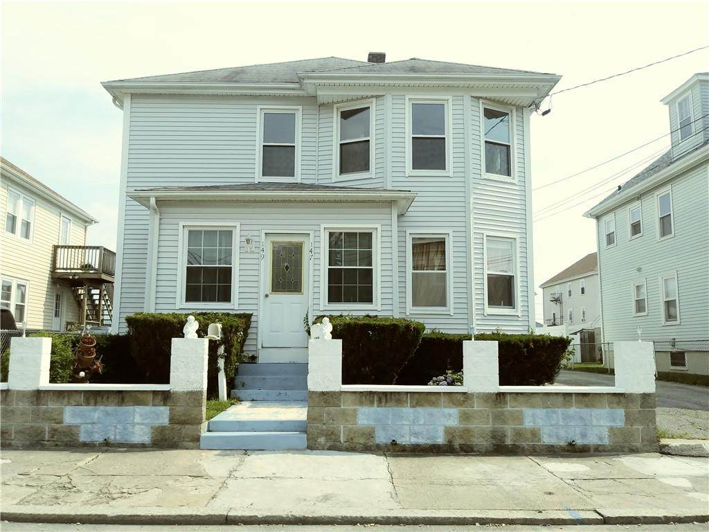 147 Coyle Avenue - Photo 1