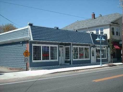 753 West Shore Road - Photo 1