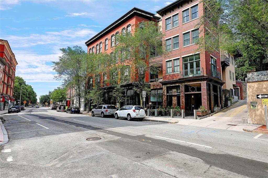 101 North Main Street - Photo 1