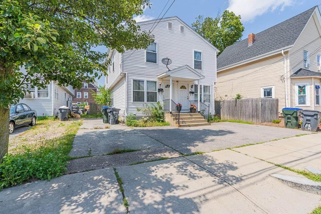 43 Hillwood Street - Photo 1
