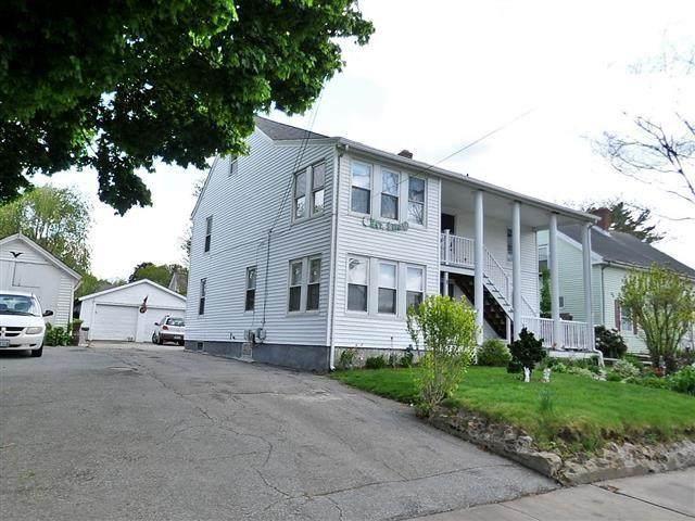 65 West Warwick Avenue - Photo 1