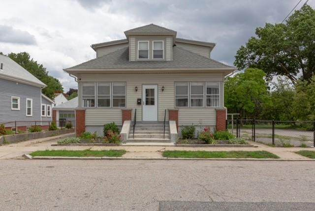 251 Jastram Street, Providence, RI 02908 (MLS #1288166) :: Westcott Properties