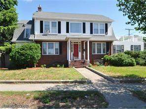 444 Armistice Boulevard, Pawtucket, RI 02861 (MLS #1288185) :: Edge Realty RI