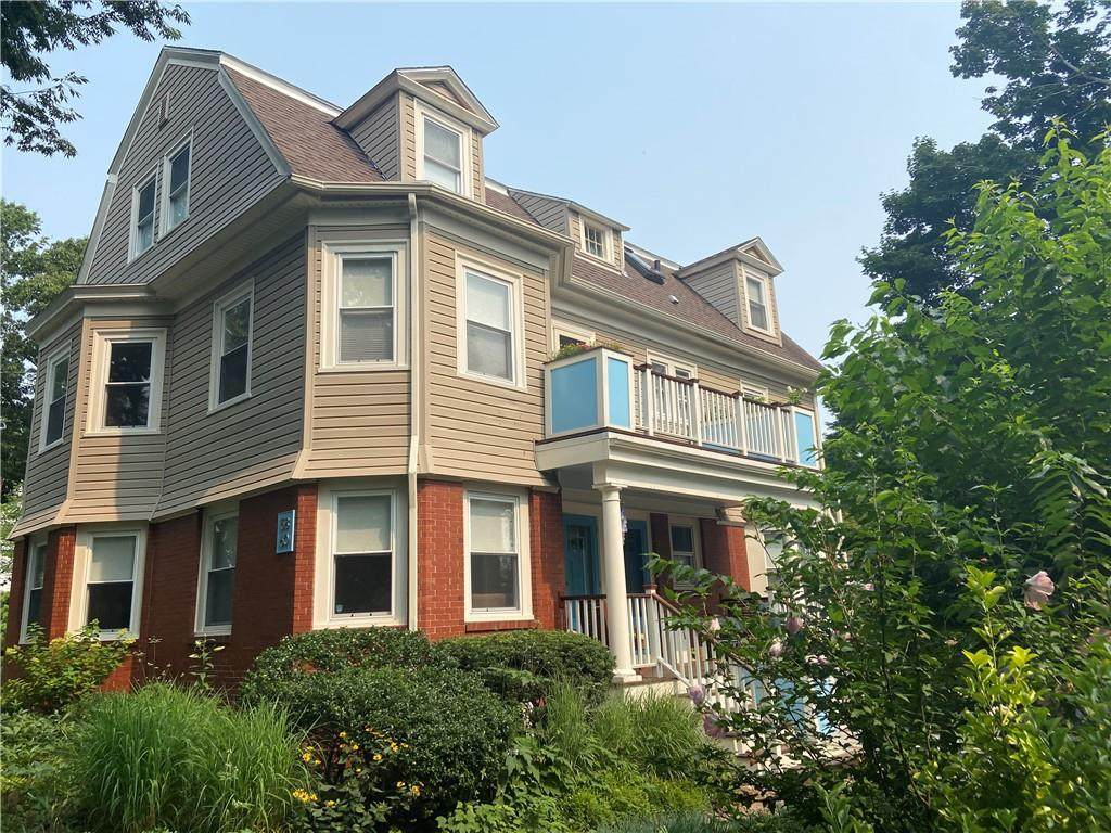 60 Forest Street - Photo 1