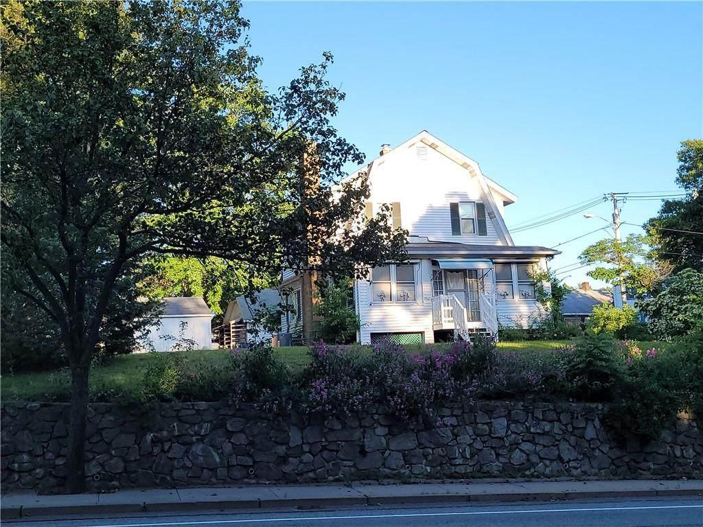 2960 Post Road - Photo 1