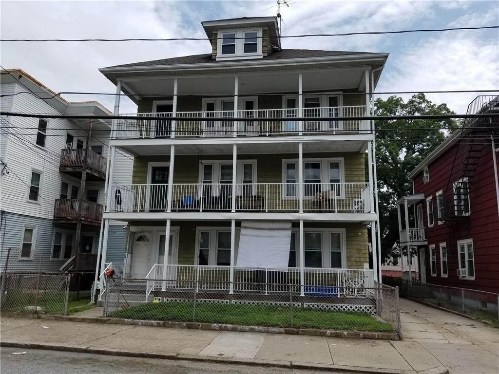 213 Dulude Avenue - Photo 1