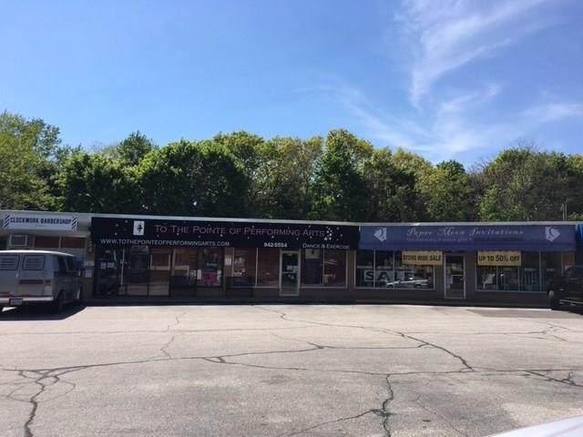 993 Oaklawn Avenue - Photo 1