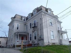 865 Eddy Street, Providence, RI 02905 (MLS #1288609) :: The Martone Group