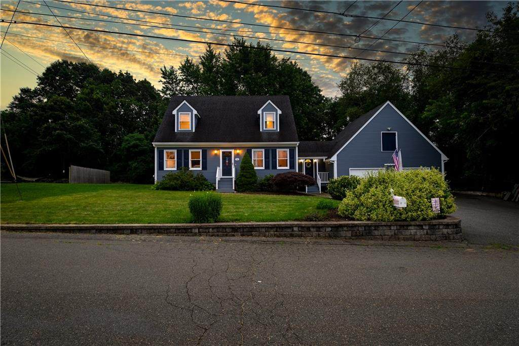 14 Evie Drive - Photo 1