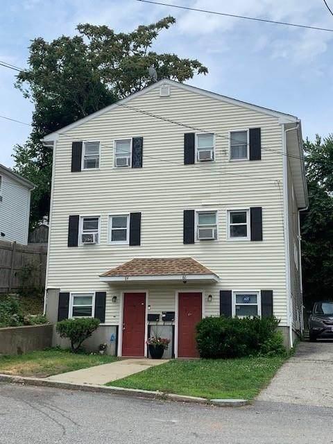 84 Durham Street, Providence, RI 02908 (MLS #1288618) :: Welchman Real Estate Group