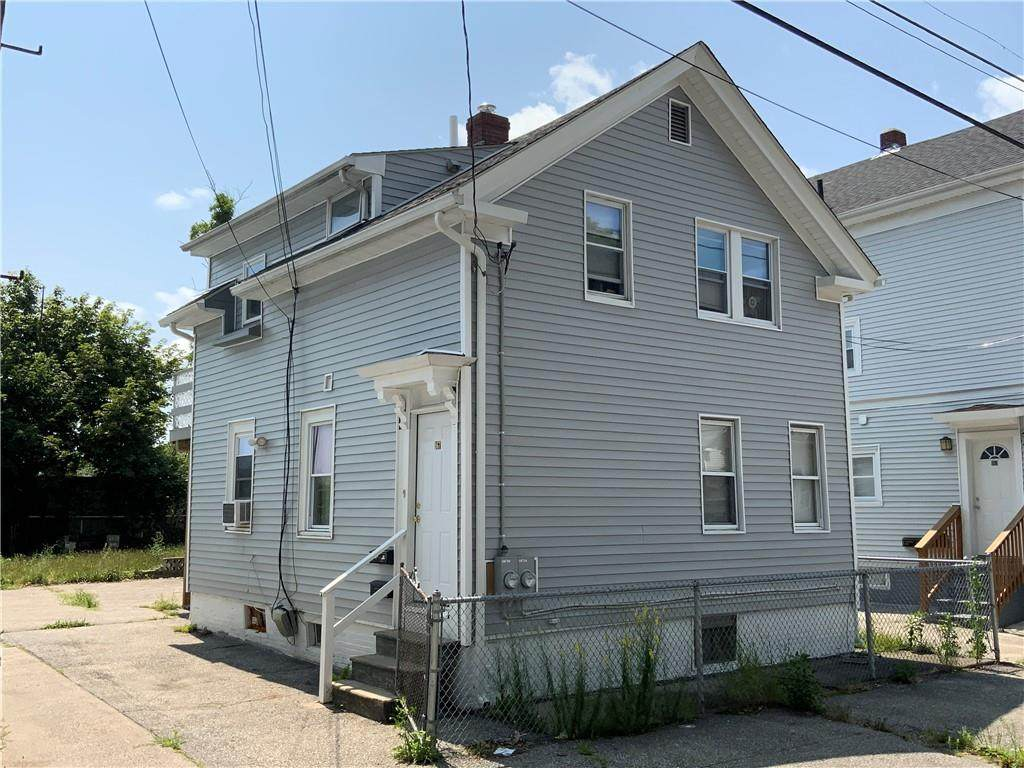167 Allston Street - Photo 1