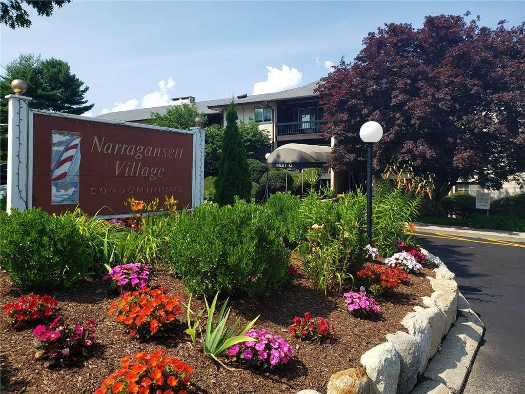 400 Narragansett Parkway - Photo 1