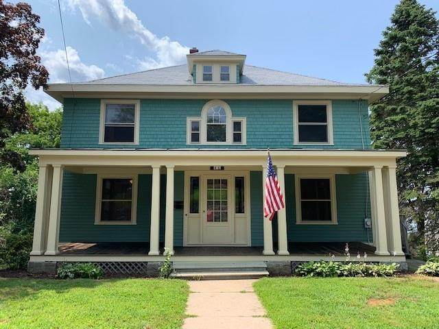 46 Summer Street, Westerly, RI 02891 (MLS #1289072) :: Century21 Platinum