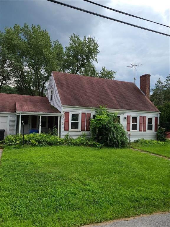 80 Fiske Avenue, Cumberland, RI 02864 (MLS #1289128) :: Century21 Platinum