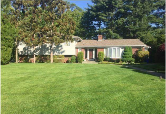 27 Dorset Road, Pawtucket, RI 02860 (MLS #1289145) :: Nicholas Taylor Real Estate Group