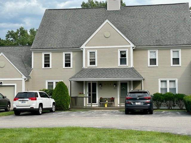 1302 Brookhaven Lane, Woonsocket, RI 02895 (MLS #1289154) :: Edge Realty RI
