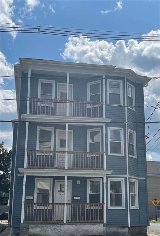 304 Admiral Street, Providence, RI 02908 (MLS #1289217) :: revolv