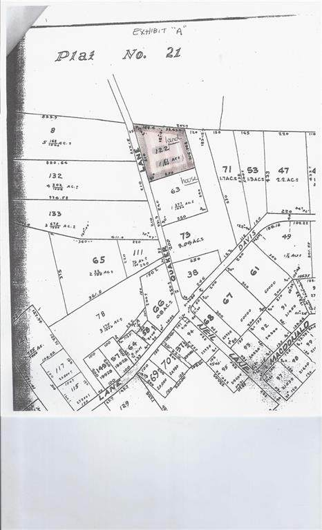 15 Quaker Lane, Scituate, RI 02857 (MLS #1289224) :: revolv