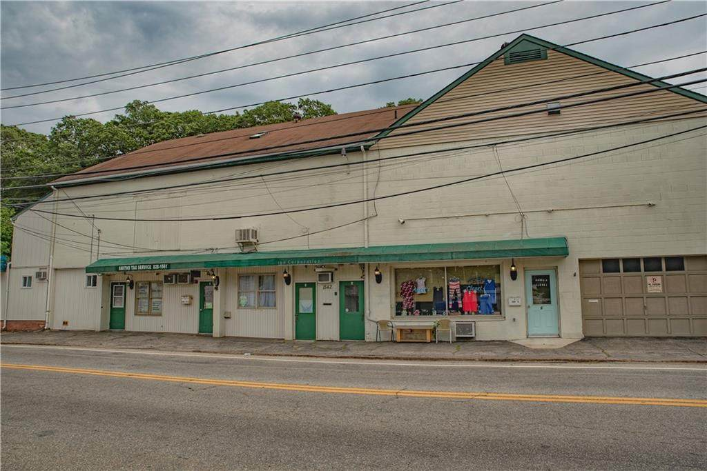 1540 Main Street - Photo 1
