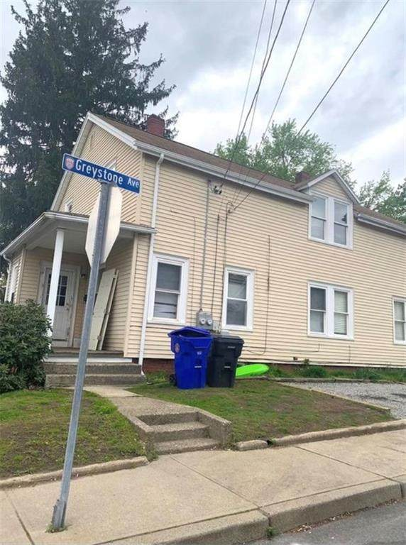 19 Greystone Avenue, North Providence, RI 02911 (MLS #1289841) :: The Martone Group