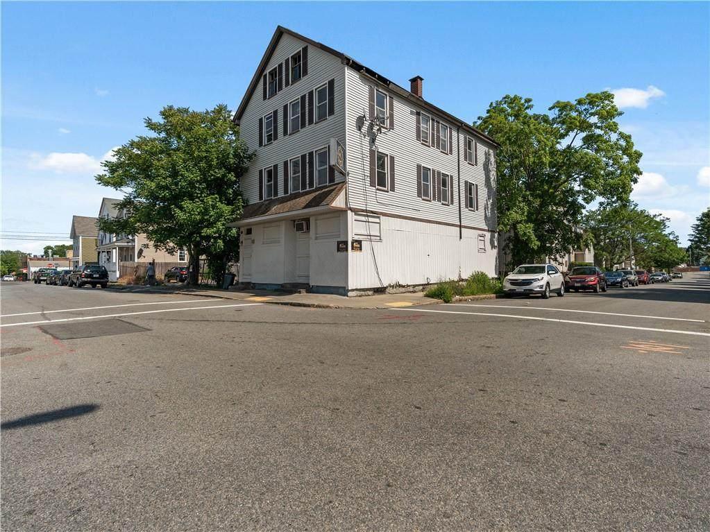 24 Wing Street - Photo 1