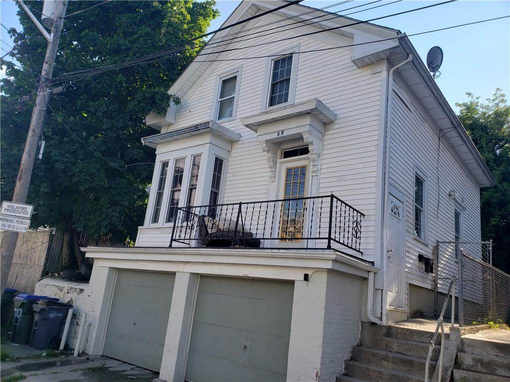 59 Webster Avenue - Photo 1