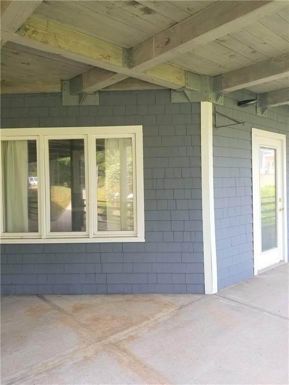 140 Point Judith Road 45C, Narragansett, RI 02882 (MLS #1290803) :: Westcott Properties