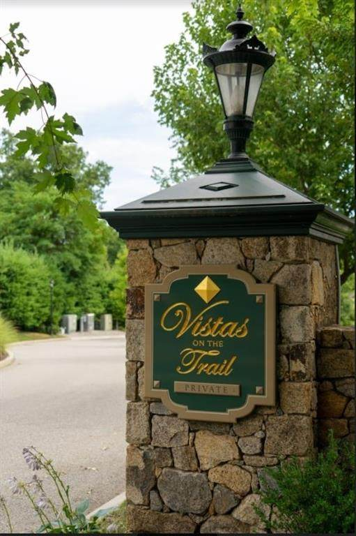1404 S County Trail - Photo 1