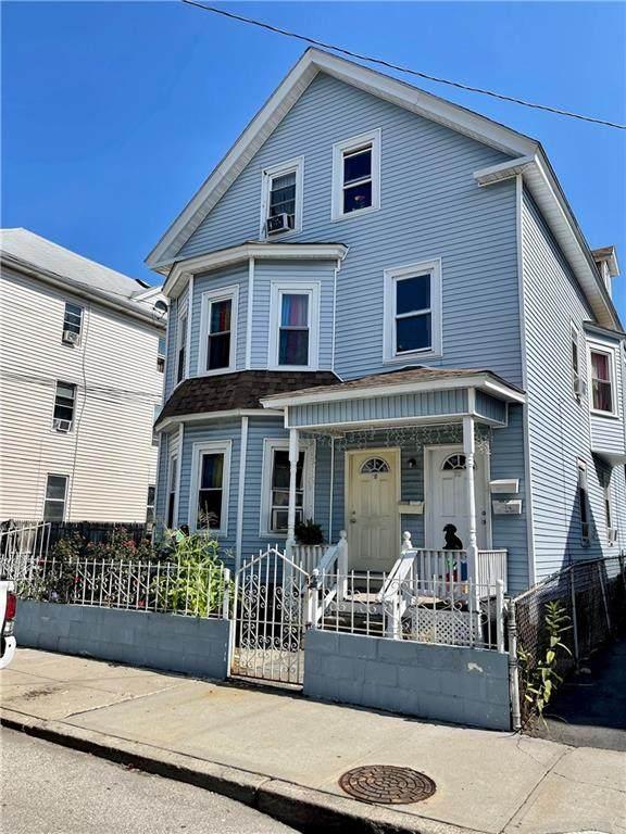 70 Dorchester Avenue - Photo 1