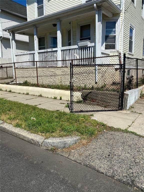153 Byfield Street, Providence, RI 02905 (MLS #1291649) :: Nicholas Taylor Real Estate Group