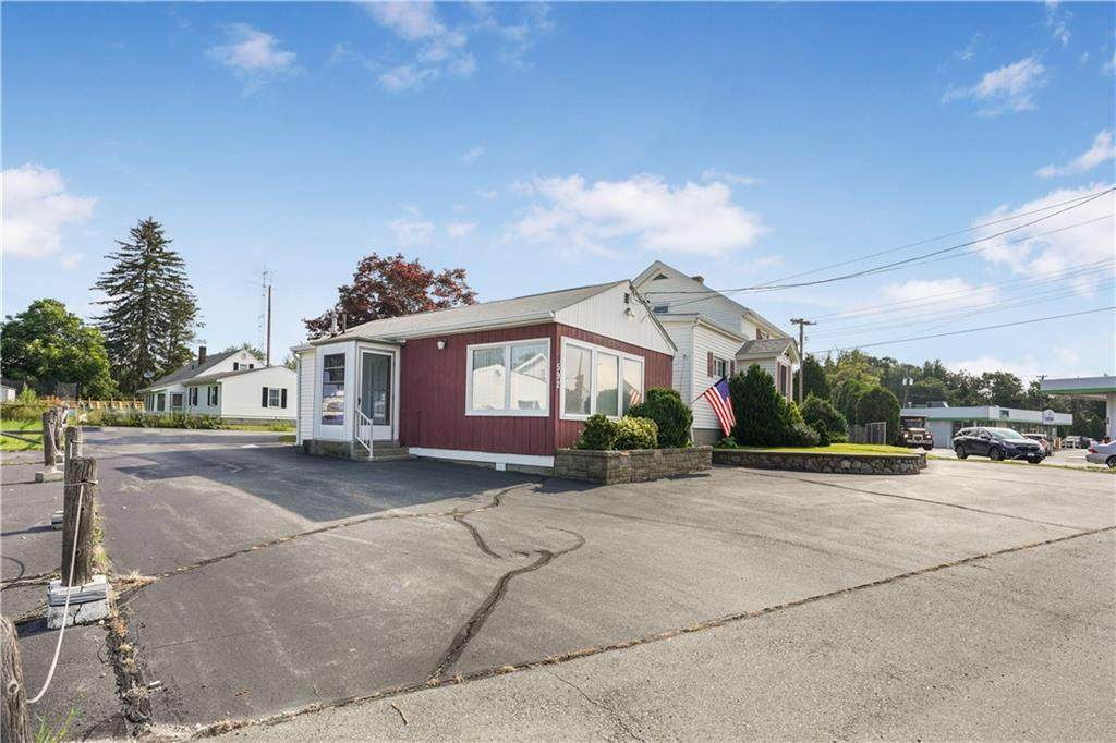 592 State Road - Photo 1