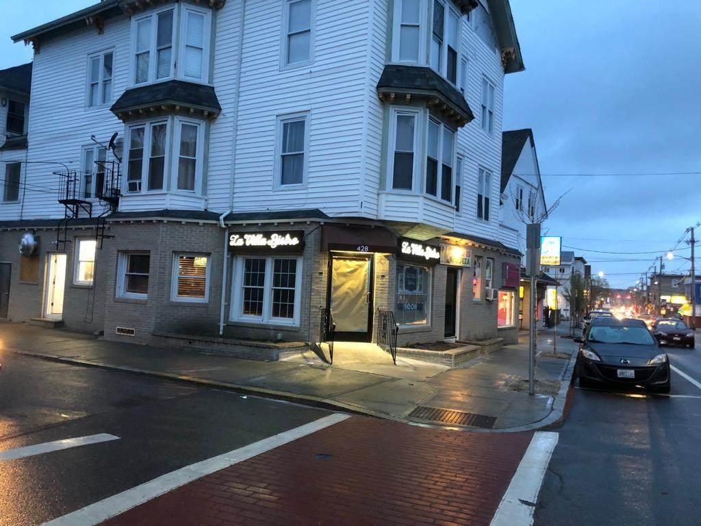 428 Dexter Street - Photo 1