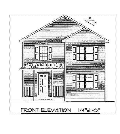 113 Van Zandt Avenue, Warwick, RI 02889 (MLS #1292005) :: Barrows Team Realty