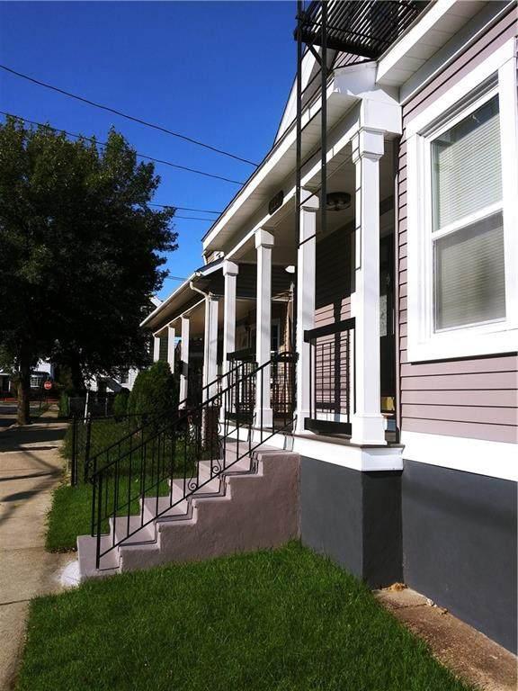227 Unit Street, Providence, RI 02909 (MLS #1292169) :: The Seyboth Team