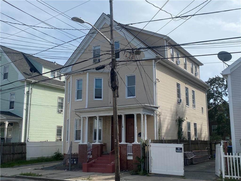 182 Althea Street - Photo 1