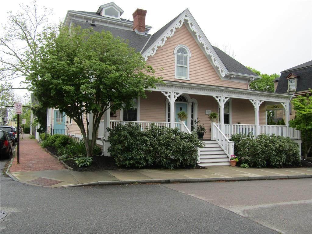 22 Mount Vernon Street - Photo 1