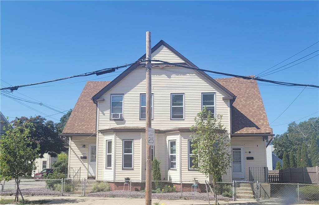 195 Narragansett Avenue - Photo 1