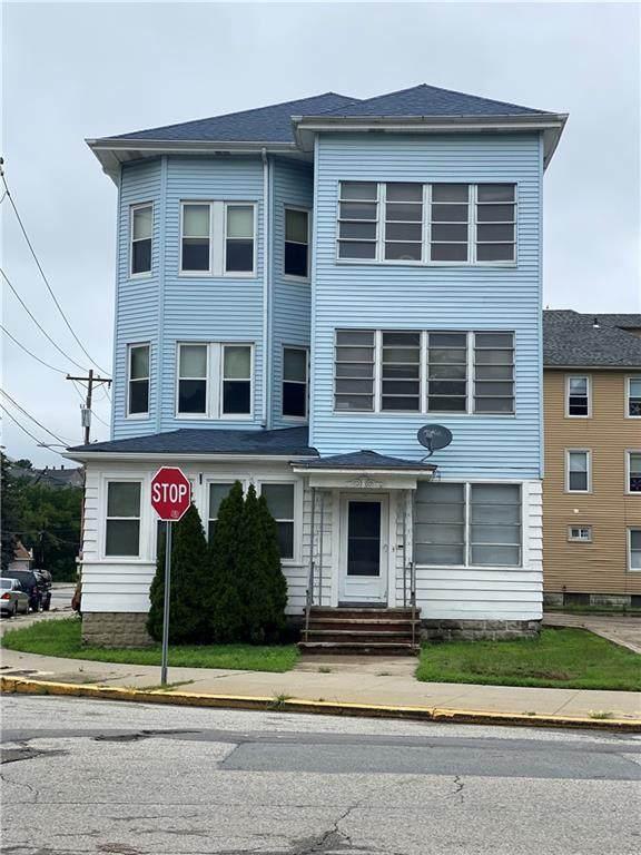 629 Front Street - Photo 1