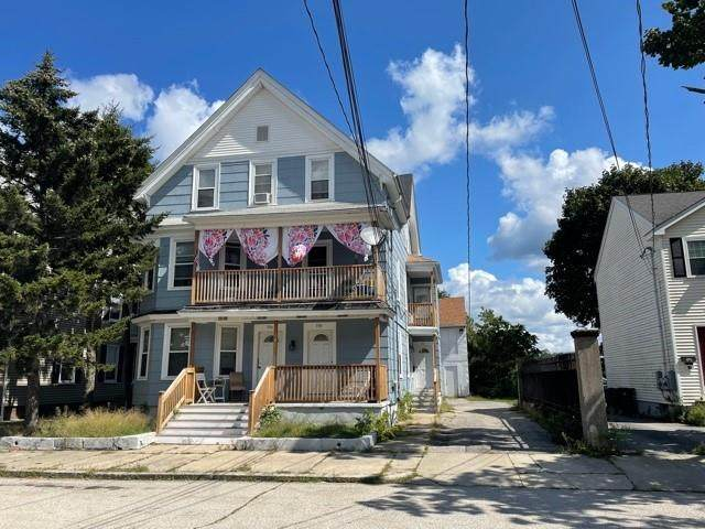 91 Morton Avenue - Photo 1