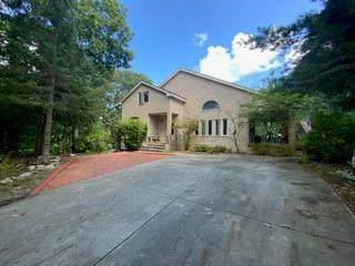 26 Poppy Hill Drive, Johnston, RI 02919 (MLS #1293523) :: Nicholas Taylor Real Estate Group