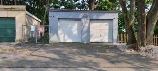 53 Read Avenue, Lincoln, RI 02865 (MLS #1293777) :: Century21 Platinum
