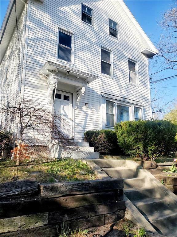 127 Wilbur Avenue - Photo 1