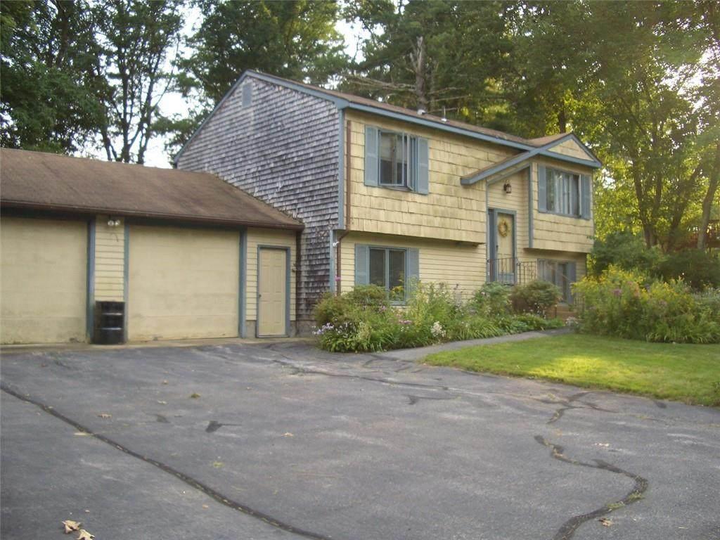 45 Red Oak Drive - Photo 1
