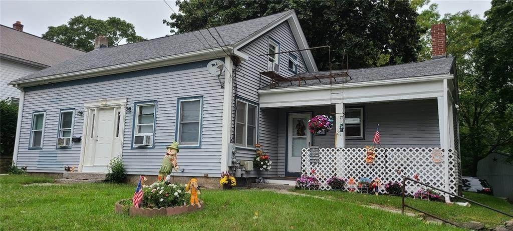 21 North Pleasant Street - Photo 1