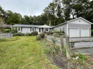 1956 South County Trail, South Kingstown, RI 02892 (MLS #1293997) :: Dave T Team @ RE/MAX Central