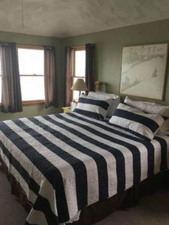 35 Shore Road, Narragansett, RI 02882 (MLS #1294015) :: Westcott Properties