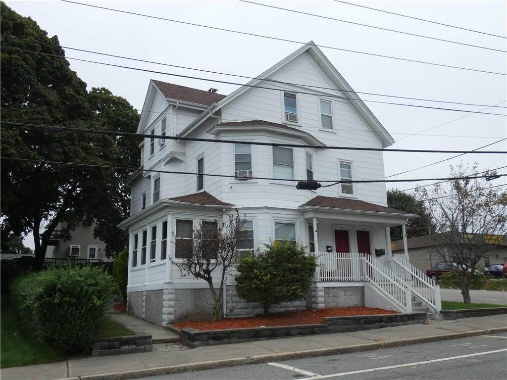 258 Broad Street - Photo 1
