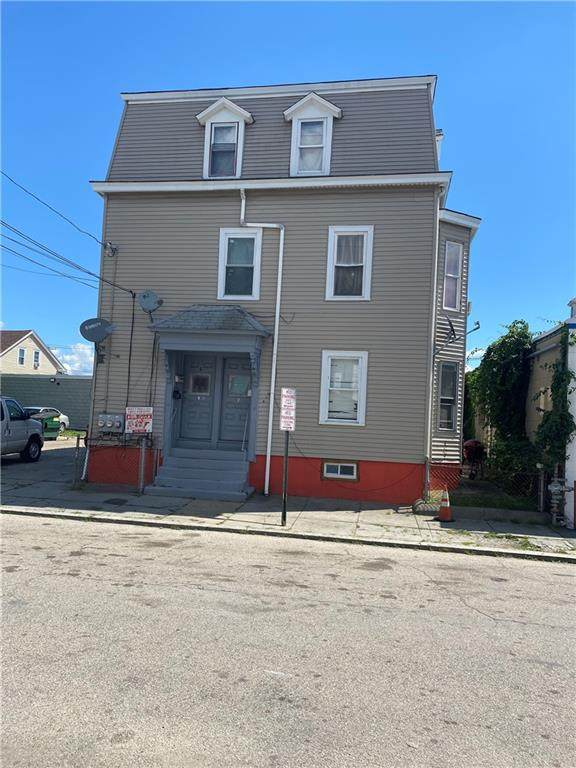 7 Home Avenue, Providence, RI 02908 (MLS #1294111) :: Welchman Real Estate Group