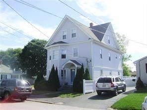 62 Slater Park Avenue, Pawtucket, RI 02861 (MLS #1294138) :: revolv